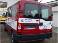 Auto 2011