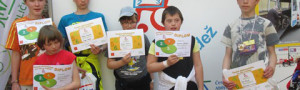 Česká Abilympiáda pro děti a mládež