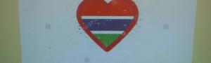 Beseda Kola pro Afriku aneb pomoc africkým dětem