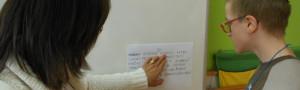 Podpora etické výchovy v naší škole