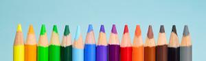 Přihláška do zájmového vzdělávání pro školní rok 2020/2021